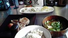 仙台のおいしいものをご紹介-まんまのごはん