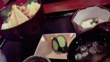 仙台のおいしいものをご紹介