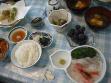 仙台のおいしいもの・宮城のおいしいものをご紹介-望洋荘
