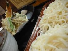 仙台のおいしいもの・宮城のおいしいものをご紹介-いちふじうーめん2