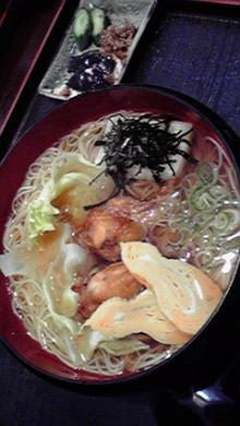 仙台のおいしいもの・宮城のおいしいものをご紹介-うーめん番所