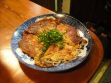 仙台のおいしいもの・宮城のおいしいものをご紹介-なつかし屋さん