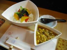 仙台のおいしいもの・宮城のおいしいものをご紹介-しん1