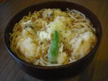 仙台のおいしいもの・宮城のおいしいものをご紹介-いちふじさん