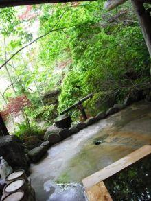 仙台のおいしいもの・宮城のおいしいものをご紹介-旅館大沼茂里の湯2
