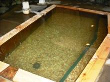 仙台のおいしいもの・宮城のおいしいものをご紹介-旅館大沼茂里の湯3