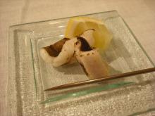 仙台のおいしいもの・宮城のおいしいものをご紹介-仙台プレジール軽いおつまみ