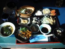 仙台のおいしいもの・宮城のおいしいものをご紹介-仙台宮城のおいしいもの牡蠣三昧
