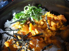 仙台のおいしいもの・宮城のおいしいものをご紹介-仙台宮城のおいしいものうにごはん