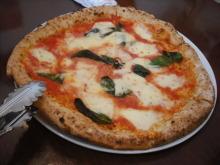 仙台のおいしいもの・宮城のおいしいものをご紹介-仙台の隣、山形のおいしいものピザ