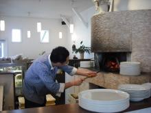 仙台のおいしいもの・宮城のおいしいものをご紹介-仙台の隣、山形のおいしいもの、ピザ窯