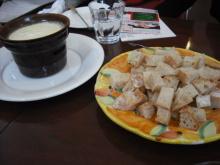 仙台のおいしいもの・宮城のおいしいものをご紹介-仙台のとなり、山形のおいしいもの、チーズ