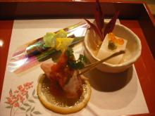 仙台のおいしいもの・宮城のおいしいものをご紹介-仙台のおいしい焼肉和火一