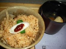 仙台のおいしいもの・宮城のおいしいものをご紹介-仙台のおいしい焼肉和火一カルビごはん