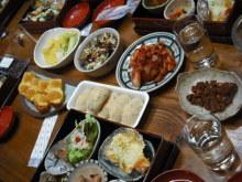 仙台のおいしいもの・宮城のおいしいものをご紹介-直売所交流 試食品