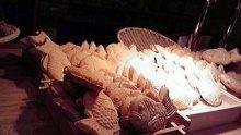 仙台のおいしいもの・宮城のおいしいものをご紹介-仙台宮城のおいしいもの たい焼き