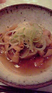 仙台のおいしいもの・宮城のおいしいものをご紹介-仙台宮城のおいしいもの トマト
