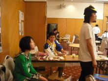 仙台のおいしいもの・宮城のおいしいものをご紹介-仙台宮城のおいしいもの