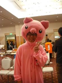 仙台のおいしいもの・宮城のおいしいものをご紹介-仙台宮城のおいしいありが豚