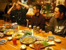 仙台のおいしいもの・宮城のおいしいものをご紹介-最上のおいしく楽しいひとたち