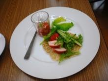 仙台のおいしいもの・宮城のおいしいものをご紹介-仙台宮城のおいしいもの プチヴェール