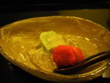 仙台のおいしいもの・宮城のおいしいものをご紹介-仙台宮城のおいしいもの 和食 おかざき