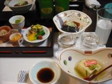 仙台のおいしいもの・宮城のおいしいものをご紹介-仙台宮城のおいしいもの お料理 ほし