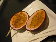 仙台のおいしいもの・宮城のおいしいものをご紹介-宮城のパッションフルーツ