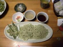 仙台のおいしいもの・宮城のおいしいものをご紹介-仙台・宮城・最上のおいしいもの