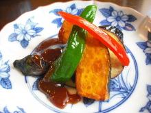 仙台のおいしいもの・宮城のおいしいものをご紹介-仙台宮城のおいしいもの 鰻