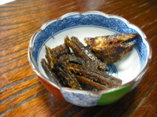 仙台のおいしいもの・宮城のおいしいものをご紹介-仙台宮城のおいしいもの うなぎ 岩出山