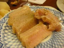 仙台のおいしいもの・宮城のおいしいものをご紹介-仙台宮城のおいしいもの スローフード宮城 発酵食
