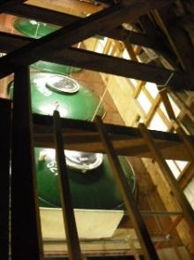 仙台のおいしいもの・宮城のおいしいものをご紹介-宮城の地酒
