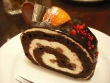仙台のおいしいもの・宮城のおいしいものをご紹介-小樽 ケーキ ルタオ