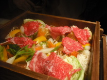 仙台のおいしいもの・宮城のおいしいものをご紹介-仙台宮城のおいしいもの 漢方牛
