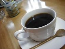 仙台のおいしいもの・宮城のおいしいものをご紹介-大崎 カゴヤ おいしい コーヒー