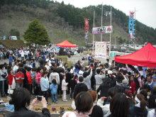 仙台のおいしいもの・宮城のおいしいものをご紹介-南三陸 EXILE 復興