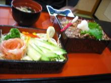 仙台のおいしいもの・宮城のおいしいものをご紹介-のおいしいもの 若鮨