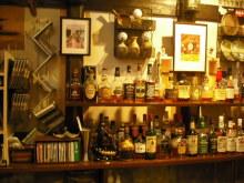 仙台のおいしいもの・宮城のおいしいものをご紹介-蔵 店内