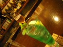 仙台のおいしいもの・宮城のおいしいものをご紹介-仙台のおいしいもの 蔵 カクテル
