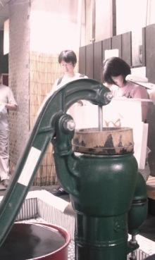 仙台のおいしいもの・宮城のおいしいものをご紹介-ぶらサンモ いろは横丁 井戸