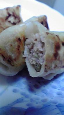 仙台のおいしいもの・宮城のおいしいものをご紹介-松島白菜 餃子 はちやの餃子