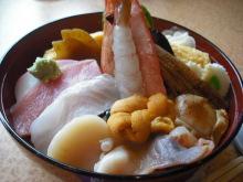 仙台のおいしいもの・宮城のおいしいものをご紹介-塩竈 亀喜寿司 仙台宮城のおいしいもの